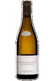 Domaine Thomas Morey Chassagne-Montrachet Premier Cru Les Embrazées