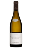 Domaine Thomas Morey Puligny-Montrachet Premier Cru Les Truffières
