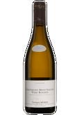Domaine Thomas Morey Chassagne-Montrachet Premier Cru Vide-Bourse
