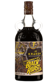 The Kraken Black Roast Image