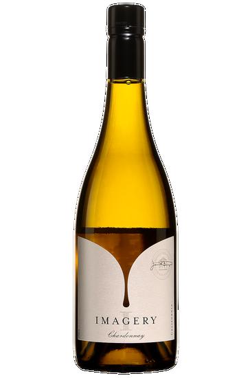 Imagery Chardonnay Californie