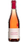Domaine Fouassier Sancerre Rosé Image