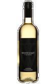 Westcoast Vineyards Chardonnay