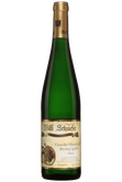 Willi Schaefer Graacher Himmelreich Spatlese Riesling Moselle Image