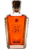 Johnnie Walker XR 21 Years Blended Image