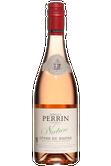 Perrin et Fils Nature Côtes du Rhône Image