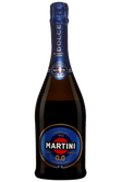 Martini Dolce 0.0 Image