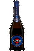 Martini Dolce 0.0 Image
