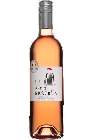Domaine Les Frères Laffitte Le Petit Gascoun