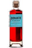 Bonanto The Ultimate Aperitivo Image