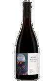 Aubert et Mathieu Hors Pistes Pinot Noir Image