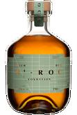 Distillerie de Québec St-Roc Fondation