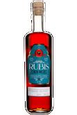 Distillerie Puyjalon Rubis Nordique Image