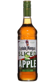 Captain Morgan, Captain Morgan Sliced Ap Image