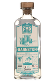 Distillerie La Chaufferie FMR Barnston Brum Image