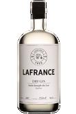 Lafrance Image