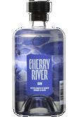 Cherry River Petits Fruits et Basilic