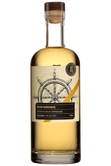 Distillerie Mitis Rhum Nordique