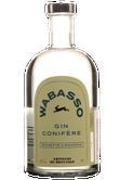 Distillerie Wabasso Conifère Image