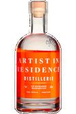 Artist in Residence Distillerie Mandarine