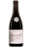 Domaine Dugat-Py Gevrey-Chambertin Cuvée Coeur de Roy