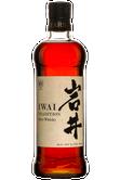 Hombo Shuzo Mars Tradition Blended Whisky Image