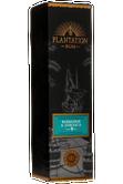 Ferrand Plantations Barbados-Jamaica Neuf Ans Single Cask Acacia
