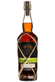 Ferrand Plantation Trinidad Single Cask Port Tawny Image