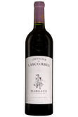 Chevalier de Lascombes Margaux