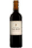 Connetable de Talbot Saint-Julien