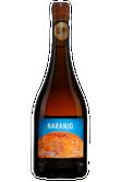 Maturana Wines Naranjo Valle del Maule Loncomilla