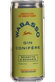 Wabasso Conifère Image