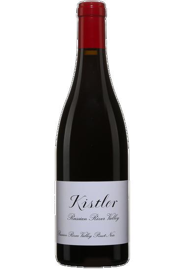 Kistler Pinot Noir Russian River Valley