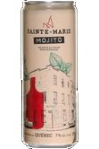 Sainte-Marie Mojito
