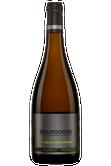 Laurent Ponsot Bourgogne Cuvée du Perce-Neige
