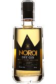 Noroi Dry Gin Vieilli en Barrique