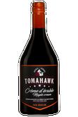 Distillerie Shefford Crème d'érable Tomahawk Image