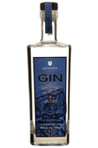 Beemer Gin Image