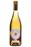 Vignobles Bonfils Solaris l'Esparrou