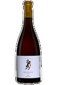Troupis Winery Hoof & Lur Moschofilero Arcadia Image