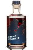 Spiriteux Alpha Tango Bravo Charlie Image