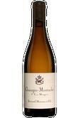 Domaine Bernard Moreau Chassagne-Montrachet Premier Cru Morgeot