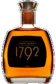 Sazerac 1792 Sweet Wheat