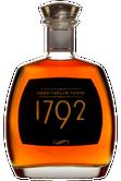Sazerac 1792 12 Years