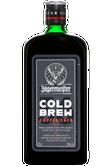 Jägermeister Cold Brew Café Image