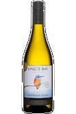 King's Bay Sauvignon Blanc South Island