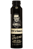 19 Crimes The Uprising Image