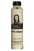 19 Crimes Chardonnay South Eastern Australia Image