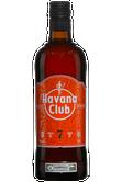 Havana Club 7 Ans New Regime Image