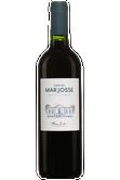 Château Marjosse Bordeaux Image